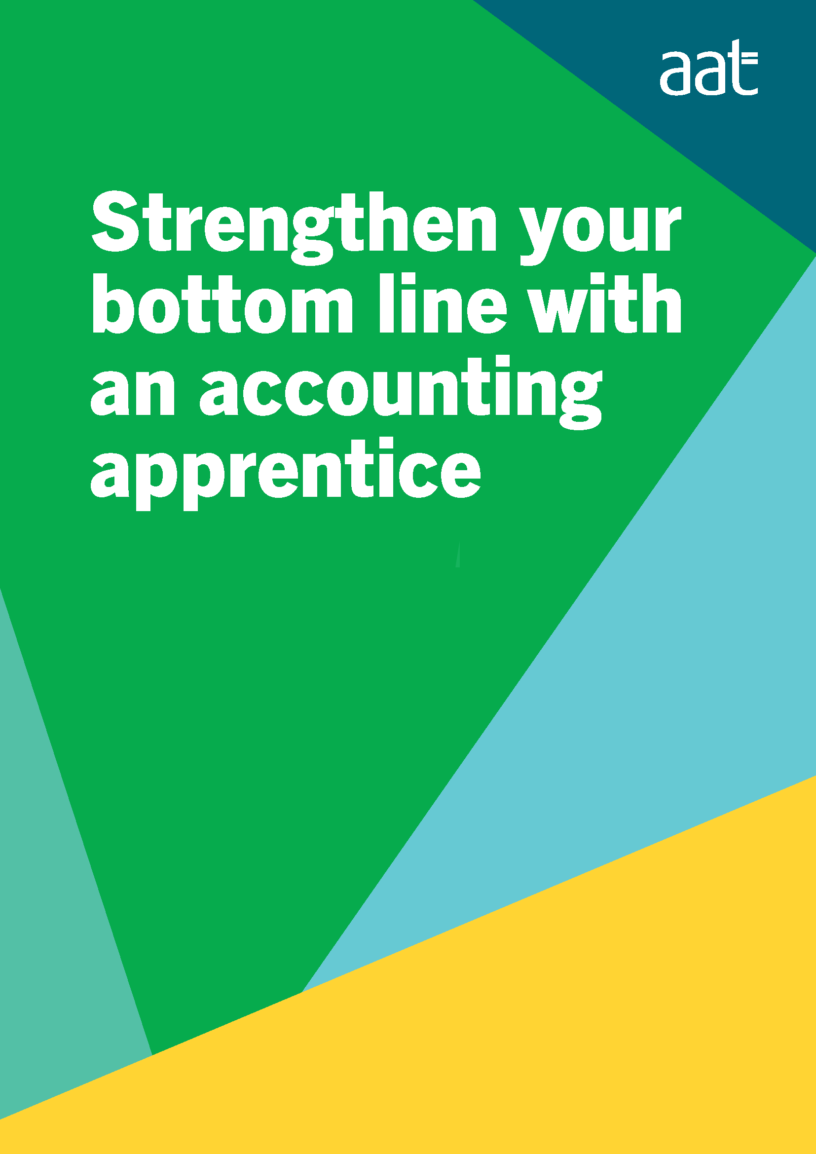 AAT Apprenticeship ebook_SME_no button